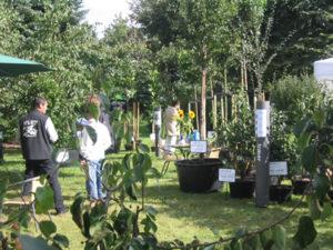 Have_og_Landskab_29_08_2007_018_engros_udstilling